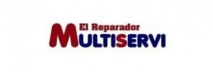 EL REPARADOR MULTISERVI