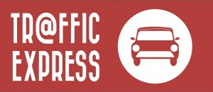 TrafficExpress