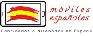 Moviles españoles