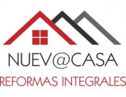 NUEVAC@SA REFORMAS INTEGRALES de Cartagena
