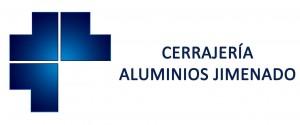 Cerrajería Aluminios Jimenado