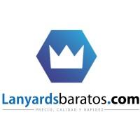 LanyardsBaratos.com