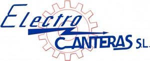 Electro Canteras