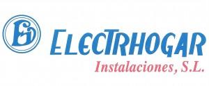 ELECTRHOGAR INSTALACIONES, S.L.