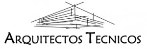 Arquitectos tecnicos ALBA