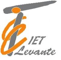 IET LEVANTE SL
