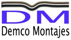 DEMCO MONTAJES S.L.
