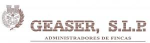 GEASER, S.L.P.