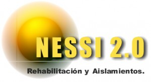 NESSI 2000