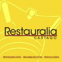 RESTAURALIA CARTAGO, S.L.