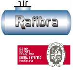RAFIBRA
