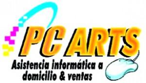 PC ARTS