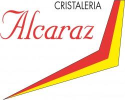 CRISTALERIA ALCARAZ,S.L