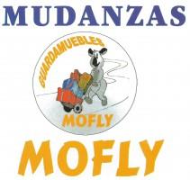 MUDANZAS MOFLY