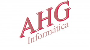 AHG Informática - BEROLINA Murcia