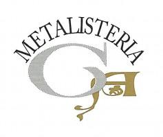 METALISTERIA GALVEZ