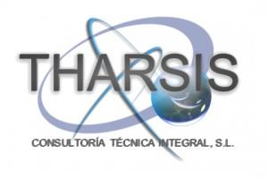 THARSIS CONSULTORIA TECNICA INTEGRAL S.L.