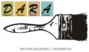 Pinturas DARA C.B.