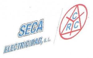SECA ELECTRICIDAD,S.L.