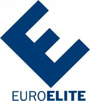 EUROELITE 5.0 SL