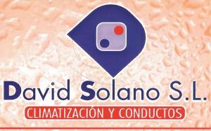 DAVID SOLANO, S.L.