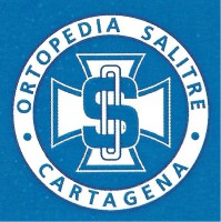 Ortopedia Salitre S.L.