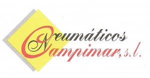 NEUMATICOS CAMPIMAR,S.L.