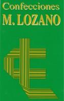 CONFECCIONES LOZANO