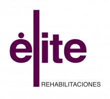ELITE REHABILITACIONES, S.L.