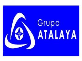 GRUPO ATALAYA 2009, S.L.