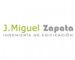 J.MIGUEL ZAPATA INGENIERÍA DE EDIFICACIÓN