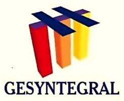 GESYNTEGRAL de Cartagena