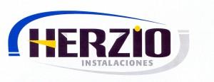 HERZIO INSTALACIONES,S.L.