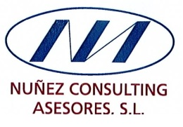 ASESORES NUÑEZ CONSULTING SL