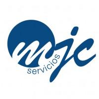 MJC SERVICIOS