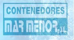 Contenedores Mar Menor, S.L