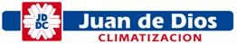 juan de dios climatizaci n de molina de segura en clickbuy On juan de dios climatizacion