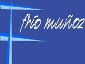 Frio Muñoz, S.L.