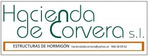 HACIENDA DE CORVERA, S.L.