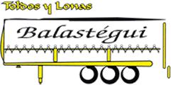 Toldos y Lonas Balastegui