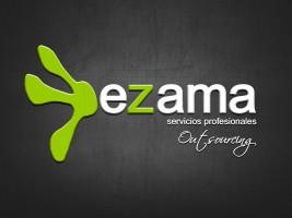 Ezama Servicios Profesionales, SL