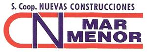 S. COOP. NUEVAS CONSTRUCCIONES MAR MENOR