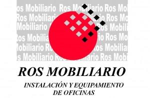 ROS MOBILIARIO