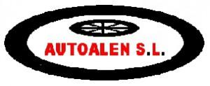 Autoalen S.L.