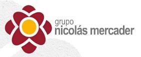 Grupo Nicolás mercader