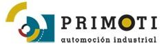 PRIMOTI
