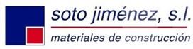 MATERIALES SOTO JIMÉNEZ S. L.