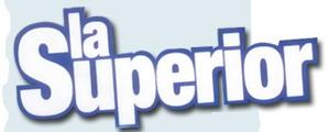 LA SUPERIOR