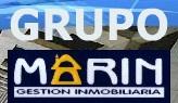 Inmobiliaria Marín