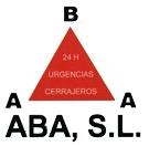 ABA CERRAJEROS 24 HRS